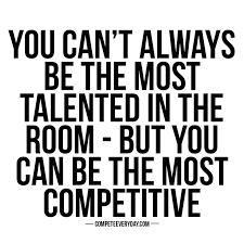 Competition Quotes Awesome Popular Competition Quotes And Quotations About Competivtive