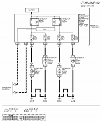 2005 nissan altima wiring diagram wiring diagram and schematic 2003 nissan altima wiring diagram 2005
