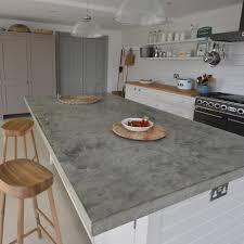 polished concrete furniture. Polished-concrete-kitchen-worktops-brighton-1 Polished Concrete Furniture ,
