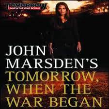 tomorrow when the war began essay tomorrow when the war began tomorrow when the war began essay gxart orgessay on tomorrow when the war began characters
