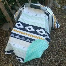 baby car seat canopy baby car seat canopy baby car seat cover car seat infant car baby car seat canopy