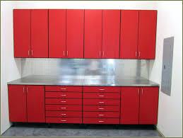 red and white barn doors. Garage Storage Cabinets Costco Interior Designer Salary Seattle Design Schools Nyc Barn Doors Images Red And White