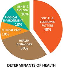 Creating Health Equity In Minnesota