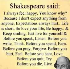 Shakespeare Quotes About Love Custom F48f48d48ec48e48e48bd932648ejpg 48×48 Quoting Pinterest