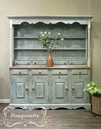 antique painted furnitureVintage Painted Furniture for Sale Leicester  Pomponette