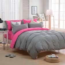 online get cheap modern bed linens aliexpresscom  alibaba group
