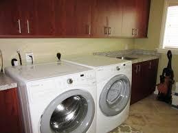 Washer And Dryer In Kitchen Florida Keys Home Rental Islamorada Vacation