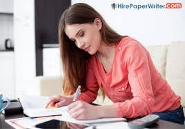 pay for essay hire someone to write college essay we at pay for college essay