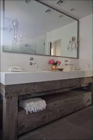 sears bathroom lighting. full size of bathroom:amazing home depot bathrooms vanity medicine cabinets large sears bathroom lighting