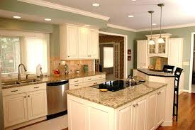 most popular kitchen colors 2018 top kitchen cabinets popular cabinet colors popular kitchen cabinets collection in