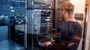 Is Linux or Windows VPS Hosting Right For You?