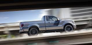 Ford Unveils F-150 Tremor Sport Truck - Ford-Trucks.com