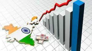 Piyush Goyal says Trade & economy most important pillars of India -  European Union partnership | A2Z Taxcorp LLP
