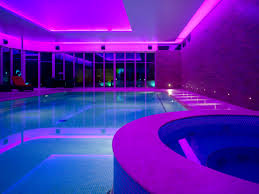 pool lighting design. Image Of: Led Pool Light Decor Lighting Design