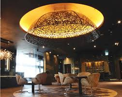 uk chandeliers uk chandeliers top 5 best uk chandeliers top 5 best uk chandeliers 2