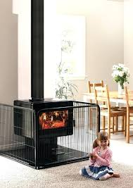 wood stove wall protection ideas wood burning stove wall protection metro plus installed on an alloy wood stove wall protection