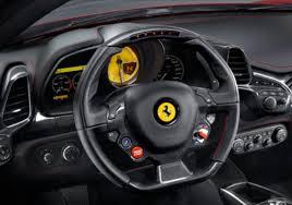 ferrari 2014 models interior. pictures of ferrari 458 italia u2039 u203a 2014 models interior