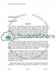 essay motivation example using harvard referencing