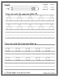 Small Letter Tracing Worksheet   FREE Printable Worksheets besides  also  together with Letter A  Letter Detective Uppercase   Lowercase Visual likewise Best 25  Letter s worksheets ideas on Pinterest   Preschool letter in addition 19 best Tracing Letters and Numbers images on Pinterest likewise Free Phonics Worksheets   Kindergarten Phonics Printables also upper case abc worksheets free   Practice Writing Uppercase together with Capital and Small Letter Tracing Worksheet   FREE Printable besides Matching Uppercase and Lowercase Letters – Uppercase and Lowercase further Tracing – Uppercase Letters – Capital Letters   FREE Printable. on kindergarten worksheets alphabet tracing uppercase and lowercase