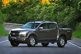 2018 chevrolet avalanche release date. simple avalanche 2018 chevrolet avalanche release date with chevrolet avalanche release date