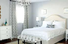 bedroom furniture ideas small bedrooms. Small Room Ideas Bedroom Decorating Mesmerizing Designs For Bedrooms Diy Furniture I
