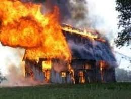 short story analysis barn burning by william faulkner the  barn burning william faulkner