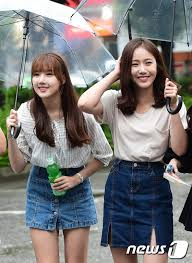 images?q=tbn:ANd9GcTJFe2Eg1dDoLVCRPf1zSCcgt9y 5w5OkJCu8xIKLQ8c3gjWx55jw - Простые люди в Южной Корее