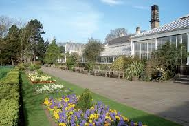 another ideas of birmingham botanical gardens botanical gardens birmingham uk 2018 garden