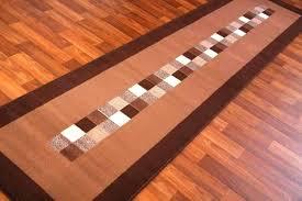 rug hall runners long carpet runners hall runners extra long hall rug runners dark chocolate brown modern long hall hall rug runners rug er hall