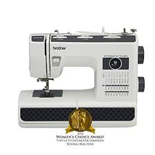 Brother Sewing Machine St531hd Reviews