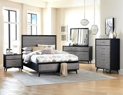 rustic bed plans. Perfect Plans Rustic Bed Frames Full Size Of Modern Bedroom Furniture Log  Frame Wood   On Rustic Bed Plans