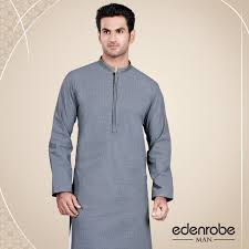 New Pakistani Kurta Design Latest Pakistani Salwar Kameez 2017 By Eden Robe Mens