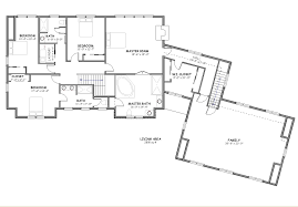luxury cape cod house plan big country the 13th floor large home plans