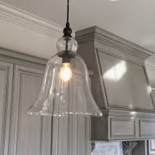 pendant light shades enchanting lamp home depot glass light shades fabulous home depot pendant