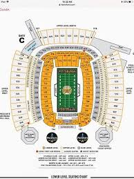 Kansas City Chiefs Vs Green Bay Packers 250 00 Picclick