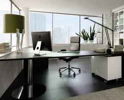 home office decoration ideas. Home Office Decoration Ideas 1 Home Office Decoration Ideas