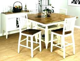 small dining table and chairs steampunksewingclub round dining table and chairs argos argos home oslo rectangular