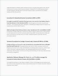 Graphic Designer Objective Resume Best of Laborer Resume Template Elegant Modern Resume Samples New Graphic