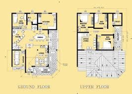 house plans designs photos sri lanka with house plan designs in sri lanka a house plans design sri