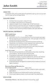 40 Account Receivable Resume Samples Salary Bill Custom Account Receivable Resume