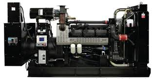 generac industrial generators. Contemporary Generac Industrial Generators Generac Diesel Generators In The Caribbean With