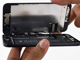 iphone repair. the new guides cover everything from replacing fancy barometric vent to basic battery swaps. keep in mind that these early will continue iphone repair