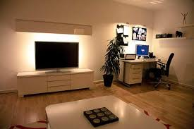 office in house. How To Develop A Home Office In House