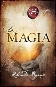 Introduzca el título y el autor de la obra que desea descargar y clique buscar. La Magia Rhonda Byrne Libros Y Audiolibros Para Descargar Gratis Libro La Magia Magia Libro Secreto