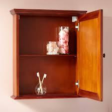 Medicine Cabinet With Light Weston Collection Medicine Cabinet Bathroom
