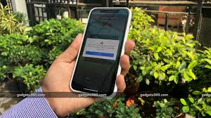 hdfcbank hdfc bank next gen mobile banking app is down since launch and no