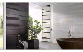 Badezimmer Fliesen Grau Home Design Ideas Home Design Ideas