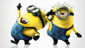 Happy Minion Wallpapers - Top Free ...