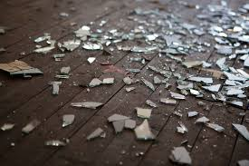 Glass Repair Service - Broken Glass | Ryan's all-glass