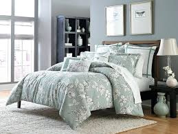 nate berkus duvet cover new target bedding with queen size bedroom traditional and inc gauze set nate berkus duvet cover